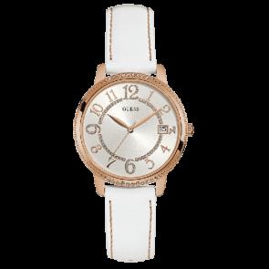Reloj Guess Kismet W0930L1