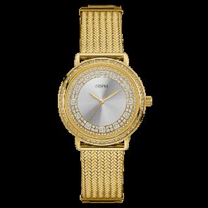 Reloj Guess Willow W0836L3