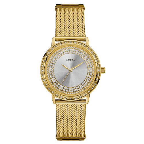 Guess Watch Willow W0836L3
