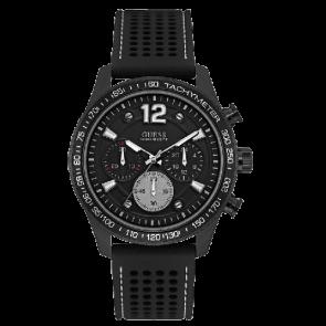 Reloj Guess Fleet W0971G1
