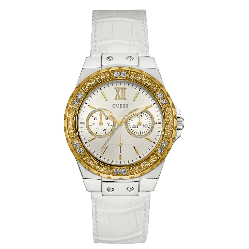 Guess Watch Limelight W0775L8