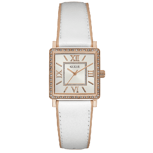 Guess Watch High Line W0829L11
