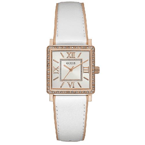 Reloj Guess High Line W0829L11