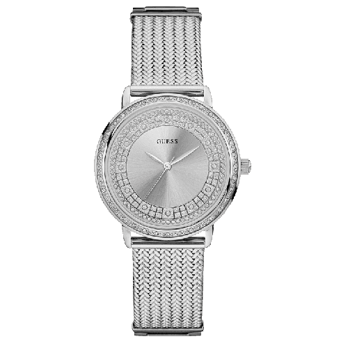 Guess Watch Willow W0836L2