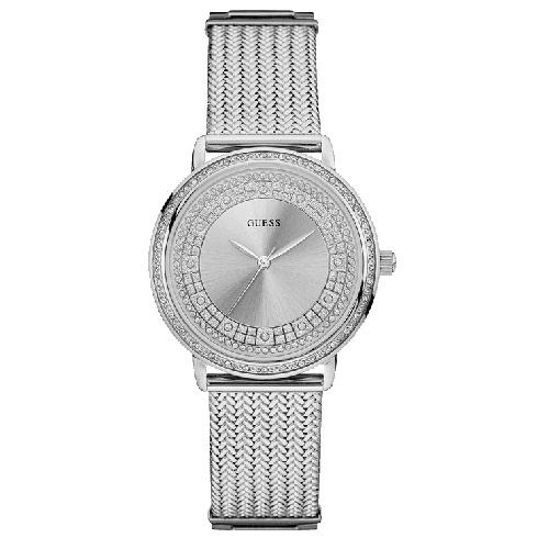Reloj Guess Willow W0836L2