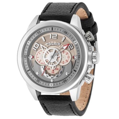 Reloj Police R1451280001 Belmont II