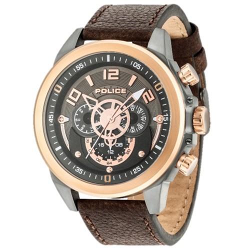 Reloj Police R1451280004 Belmont II