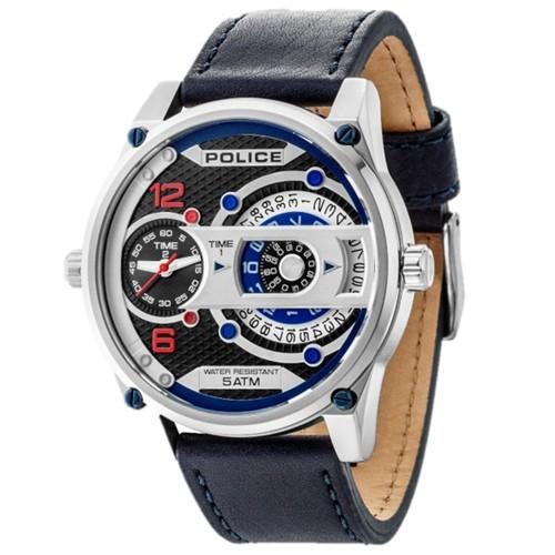 Reloj Police R1451279001 D-Jay