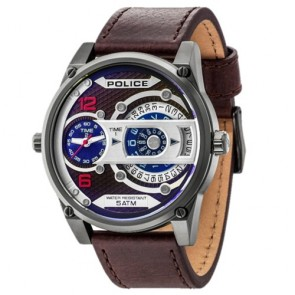 Reloj Police R1451279002 D-Jay
