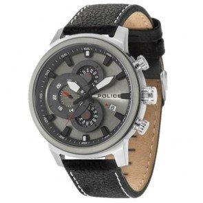 Reloj Police R1451281002 Explorer