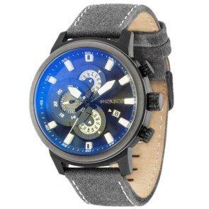 Reloj Police R1451281001 Explorer