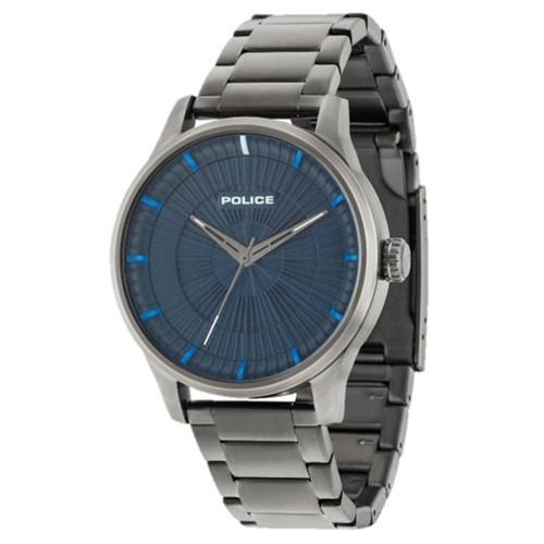 Reloj Police R1453282003 Jet