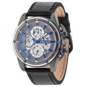 Reloj Police R1451277002 Splinter