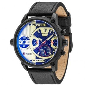 Police Watch R1451278001 Taipan