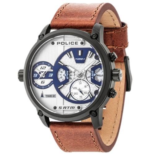 Reloj Police R1451278002 Taipan
