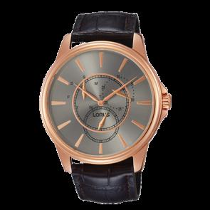 Lorus Watch Clasico RP504AX9