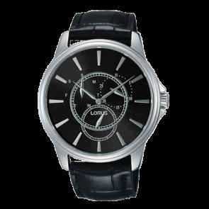 Reloj Lorus Clasico RP507AX9