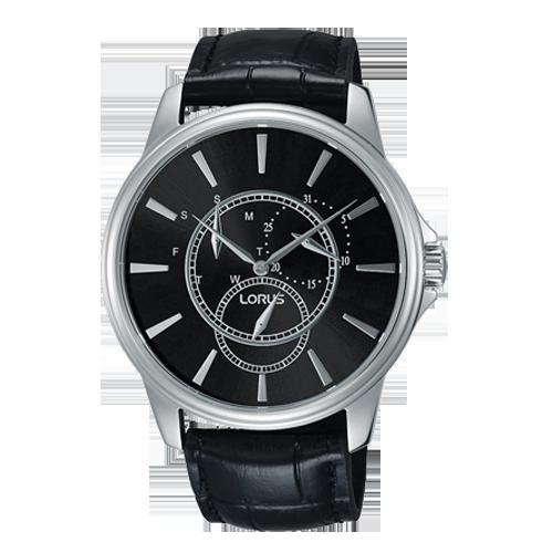 Lorus Watch Clasico RP507AX9
