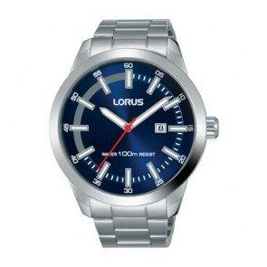 Reloj Lorus Sport RH945JX9
