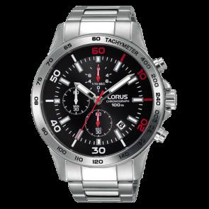 Reloj Lorus Sport RM397CX9