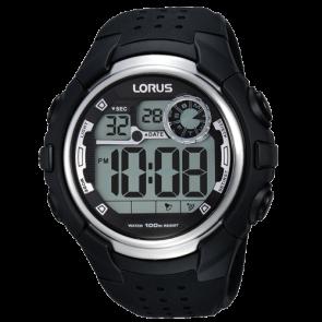 Reloj Lorus Digital R2385KX9