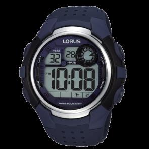 Reloj Lorus Digital R2387KX9