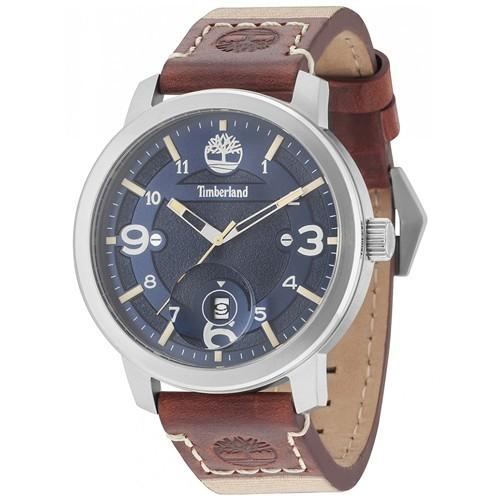 Watch Timberland Pembroke 15017JS-03