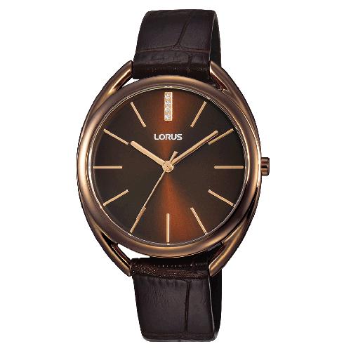 Reloj Lorus Woman RG209KX9