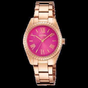 Reloj Lorus Woman RG230KX9