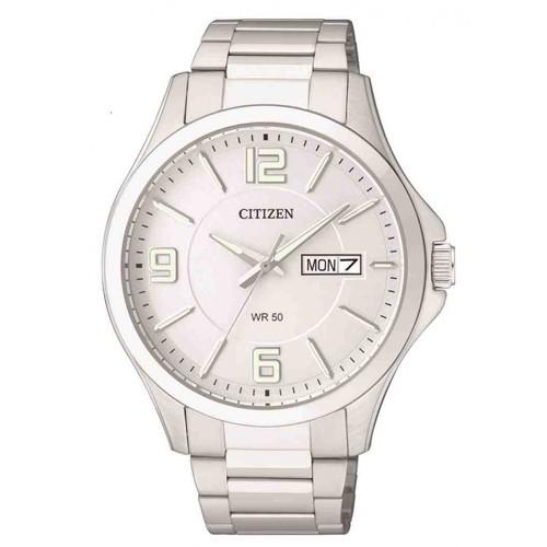 Citizen Watch BF2001-55A