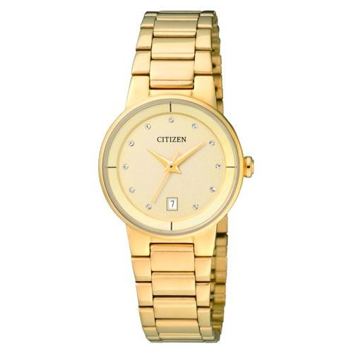 Reloj Citizen EU6012-58P