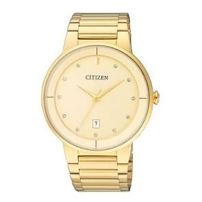 Reloj Citizen BI5012-53P