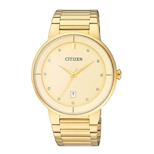 Citizen Watch BI5012-53P