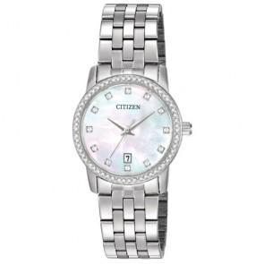 Reloj Citizen AQ EU6030-56D