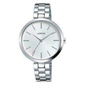 Reloj Lorus Woman RG207PX9