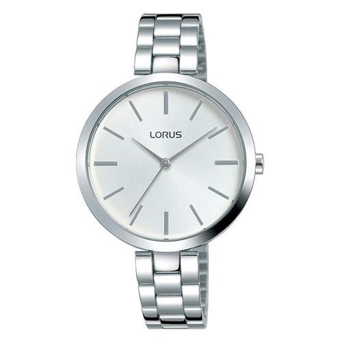 Lorus Watch Woman RG207PX9