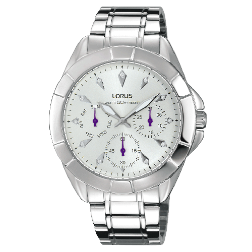 Lorus Watch Woman RP635CX9