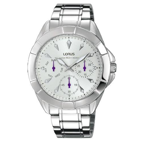 Reloj Lorus Woman RP635CX9