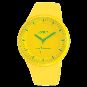 Reloj Lorus Woman RRX01EX9