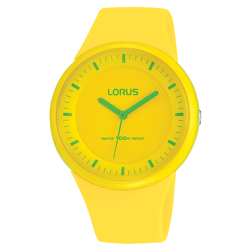 Lorus Watch Woman RRX01EX9