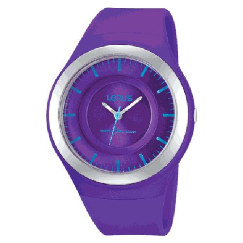 Reloj Lorus Woman RRX39DX9