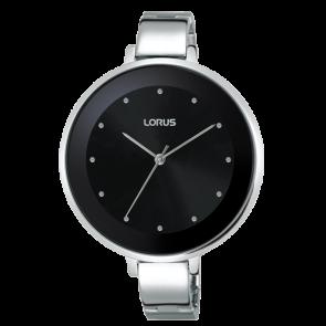 Reloj Lorus Woman RG235LX9