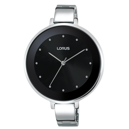 Lorus Watch Woman RG235LX9