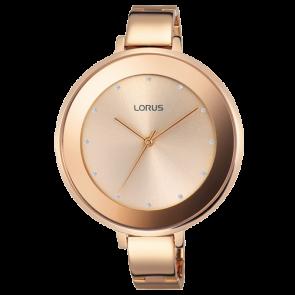 Reloj Lorus Woman RG236LX9