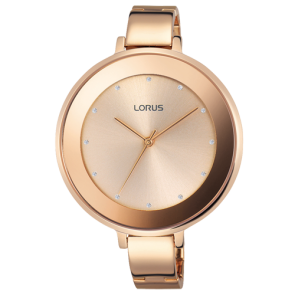 Lorus Watch Woman RG236LX9