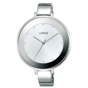 Lorus Watch Woman RG237LX9