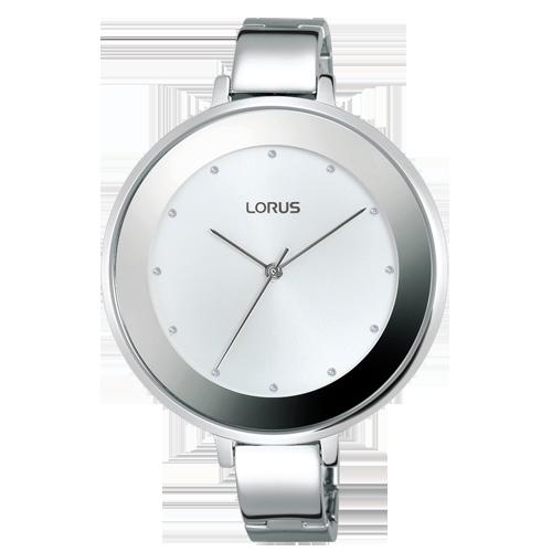 Lorus Watch Woman RG237LX9