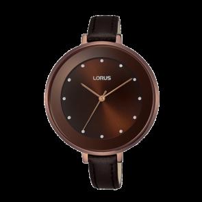 Lorus Watch Woman RG239LX9