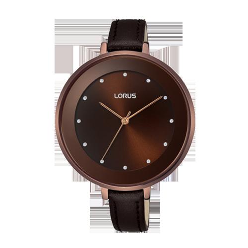 Reloj Lorus Woman RG239LX9