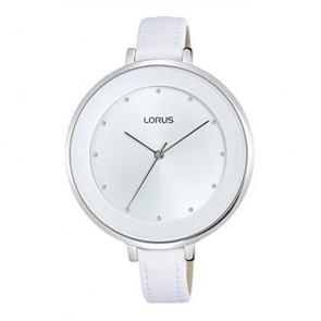 Lorus Watch Woman RG241LX9